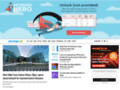 search-engine-land-news-on-search-engines-search-engine-optimization-seo