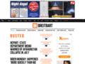 breitbart-news-network