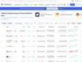 cryptocurrency-prices-charts-and-market-capitalizations-coinmarketcap