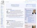 kognitiv-dissonans-wikipedia