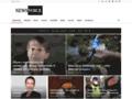 newsvoice-newsvoice
