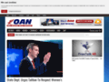 one-america-news-network